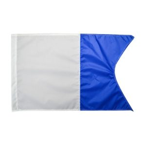 Freediver_Website_Products_Flag