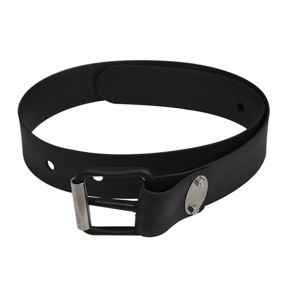 Freedivers_Wetsuits_South_Africa_Accessorie_11