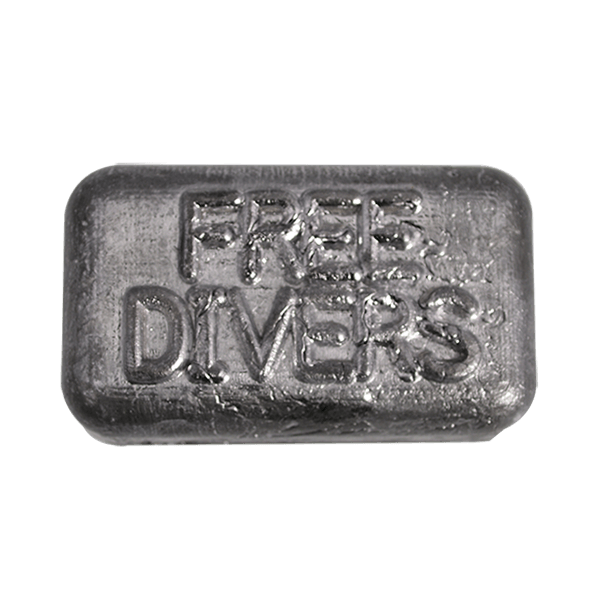 Freedivers_Wetsuits_South_Africa_Accessorie_13