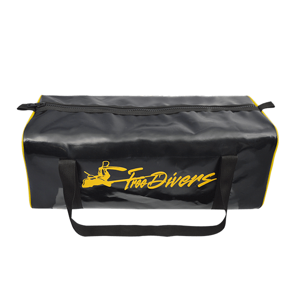 Freedivers_Wetsuits_South_Africa_Bag_5