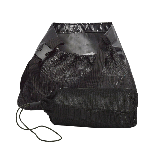 Freedivers_Wetsuits_South_Africa_Bag_7