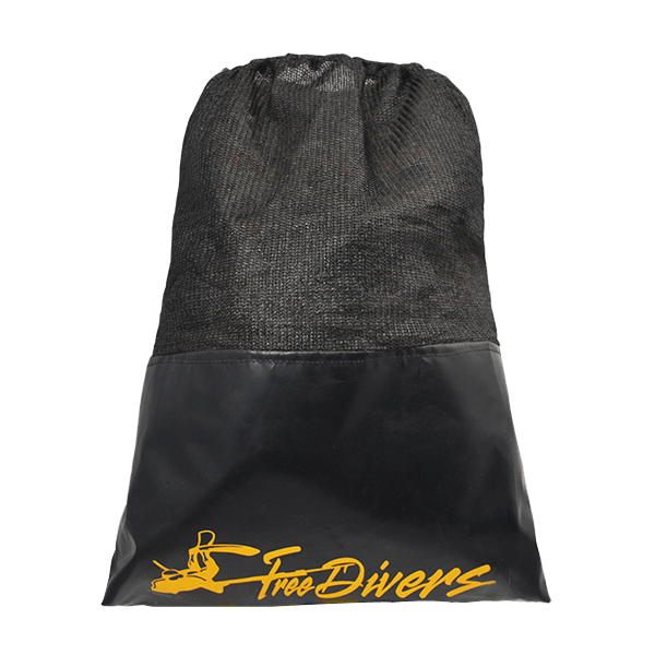 Freedivers_Wetsuits_South_Africa_Bag_8