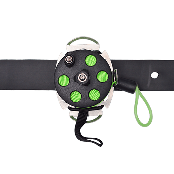 Freedivers_Wetsuits_South_Africa_Belt_Reel_7