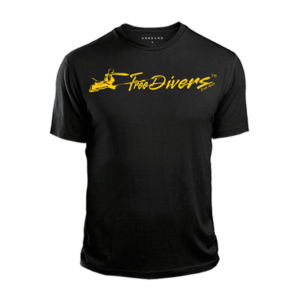 Freedivers_Wetsuits_South_Africa_Merchandise_3