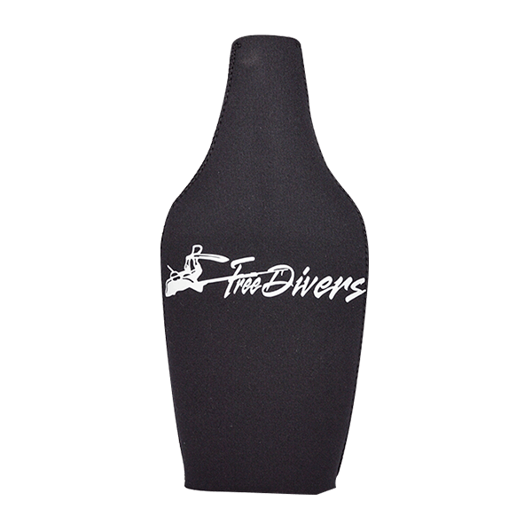 Freedivers_Wetsuits_South_Africa_Merchandise_8