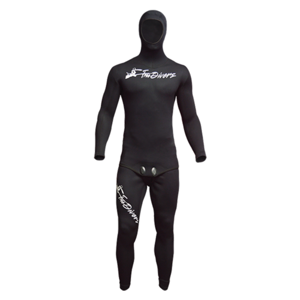 Freedivers_Wetsuits_South_Africa_Product0
