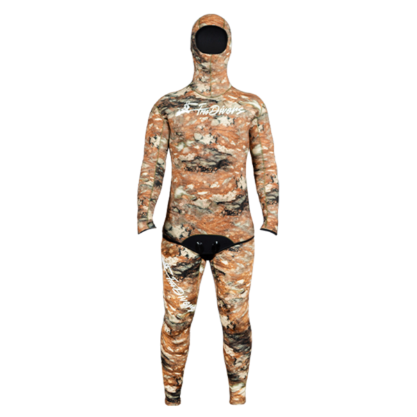Freedivers_Wetsuits_South_Africa_Product1