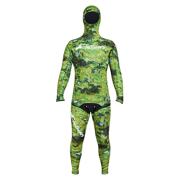 Freedivers_Wetsuits_South_Africa_Product2