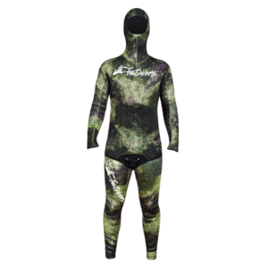 Freedivers_Wetsuits_South_Africa_Product3