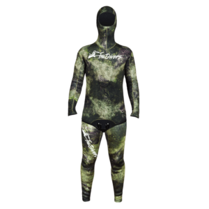 Freedivers_Wetsuits_South_Africa_Product4