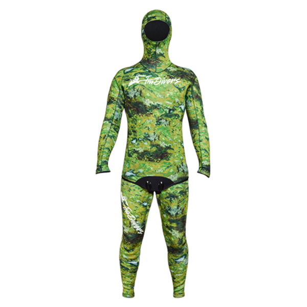 Freedivers_Wetsuits_South_Africa_Product5