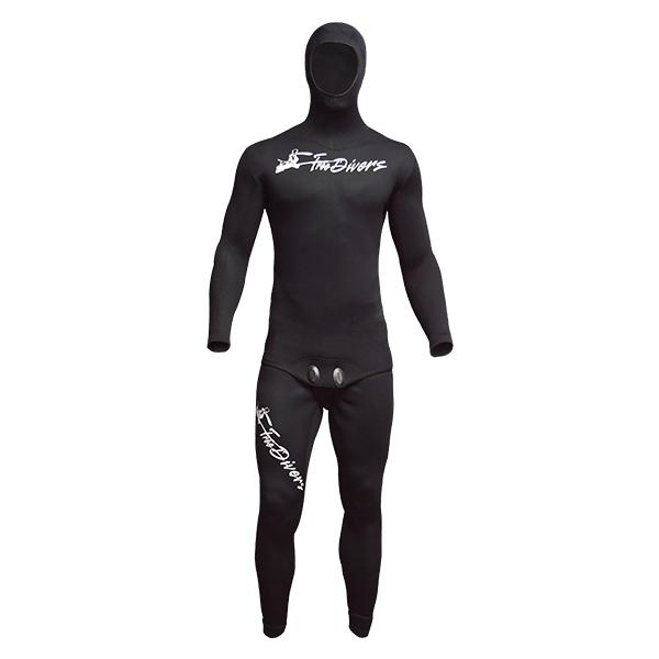 Freedivers_Wetsuits_South_Africa_Product7